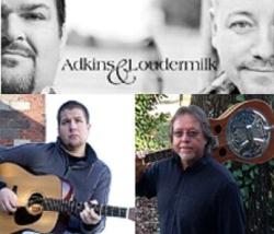 Adkins & Loudermilk